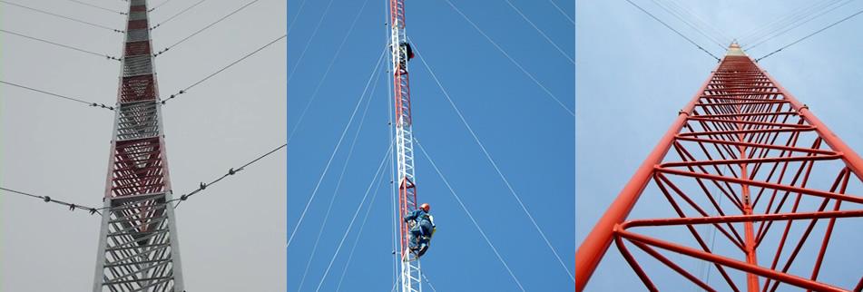 towertel-instalacion-torres-profesional-2